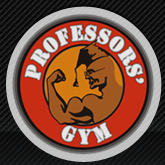 Users - Professor's Gym
